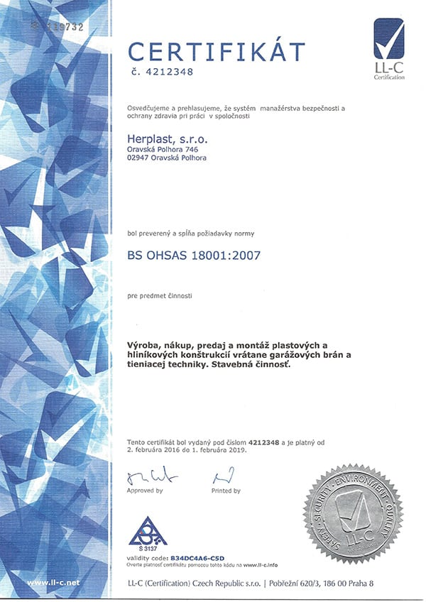 https://herplast.eu/wp-content/uploads/2018/01/certifikat-3.jpg