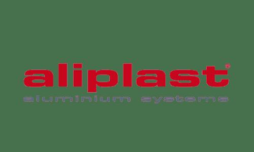 https://herplast.eu/wp-content/uploads/2018/01/logo-aliplast.png