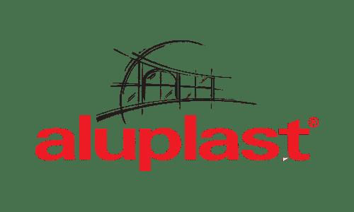 https://herplast.eu/wp-content/uploads/2018/01/logo-aluplast.png