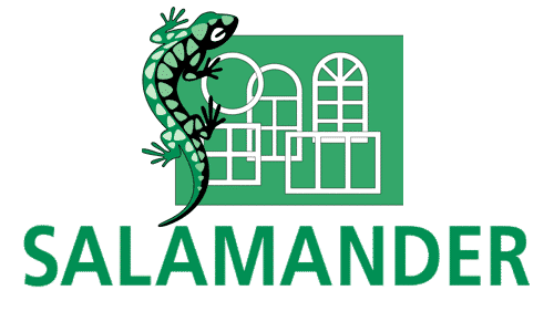 http://herplast.eu/wp-content/uploads/2018/01/logo-salamander.png