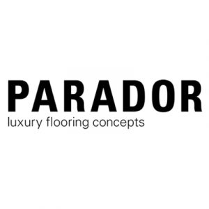 https://herplast.eu/wp-content/uploads/2018/02/brand-parador-300x300.jpg