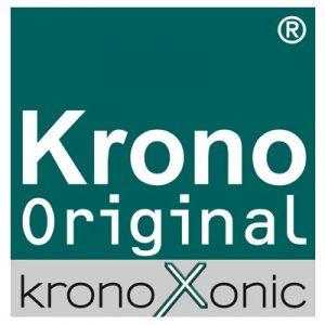 https://herplast.eu/wp-content/uploads/2018/03/brand-krono-xonic-300x300.jpg