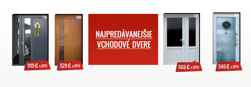 https://herplast.eu/wp-content/uploads/2018/05/banner-herplast-vchodove-dvere.jpg