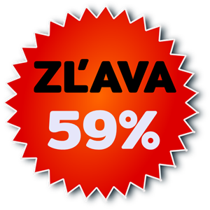 https://herplast.eu/wp-content/uploads/2018/08/zlava-01.png