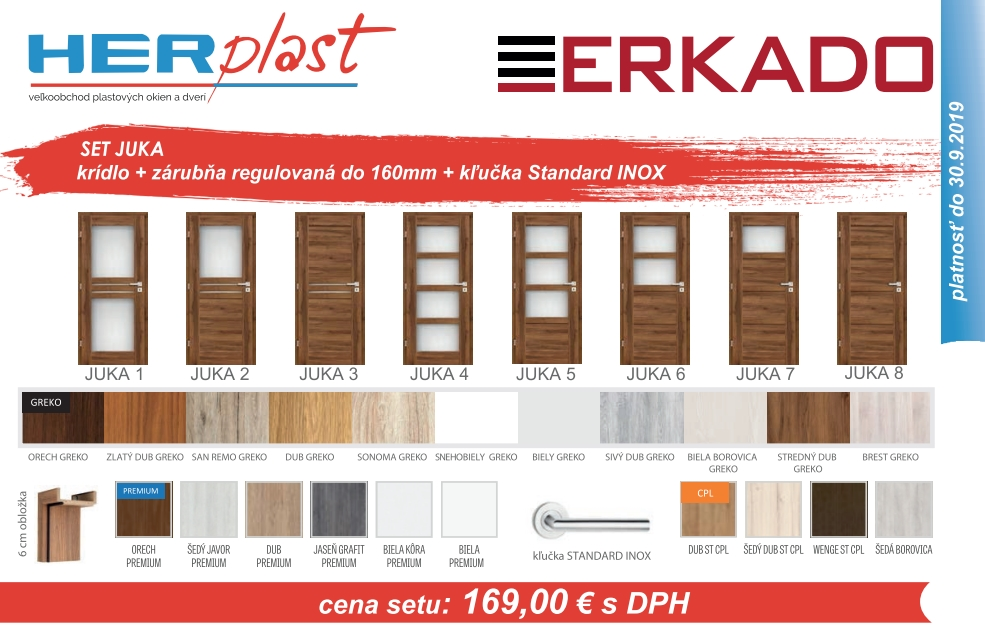 https://herplast.eu/wp-content/uploads/2019/09/erkado-set-juka.jpg