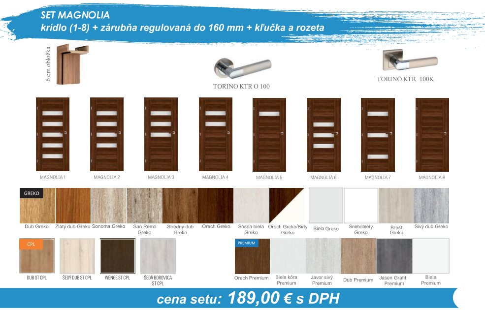 https://herplast.eu/wp-content/uploads/2019/09/erkado-set-magnolia.jpg