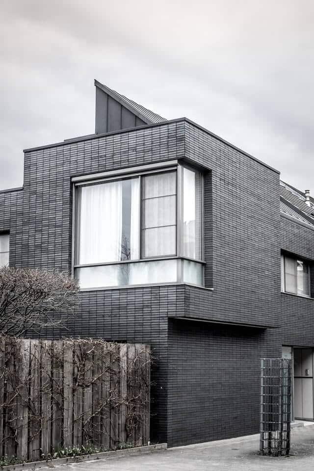 Vyberáme okná na dom